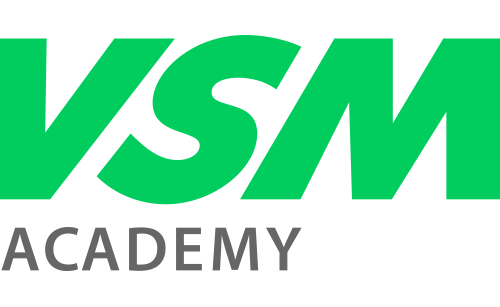 VSM Academy